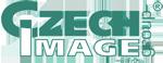 logo Podložky pod myš - PODLOZKYPODMYS.cz